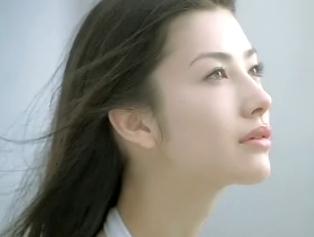 高橋マリ子の画像 p1_30